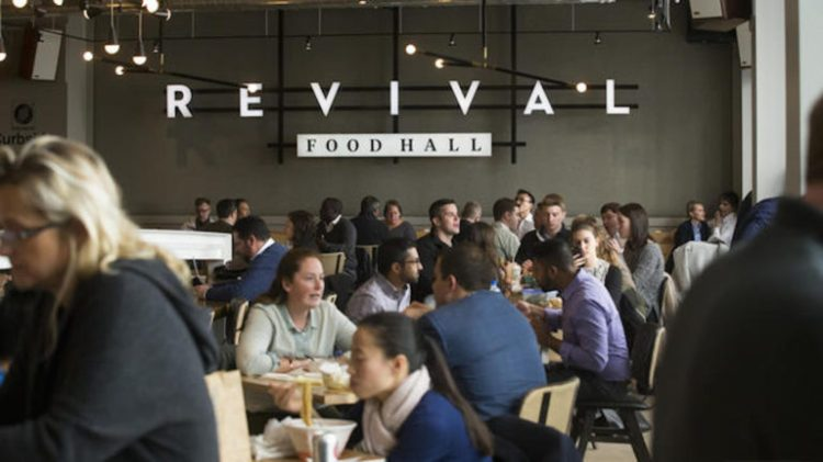 revivalfoodhall1